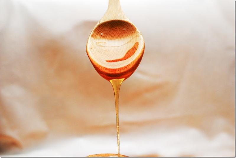 Sucrant liquide