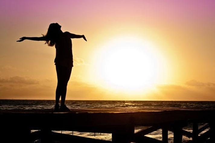 huit choses a faire quotidiennement pour etre en meilleur sante et vivre plus longtemps
