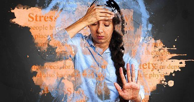 conseils pour gerer le stress