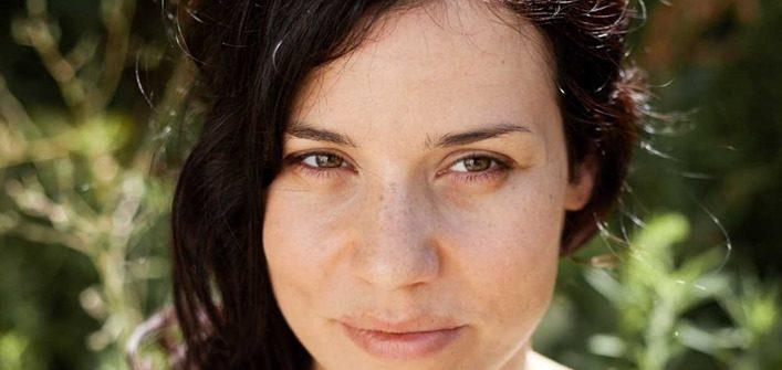 Pauline Souchu Yoga Hormonal Nantes