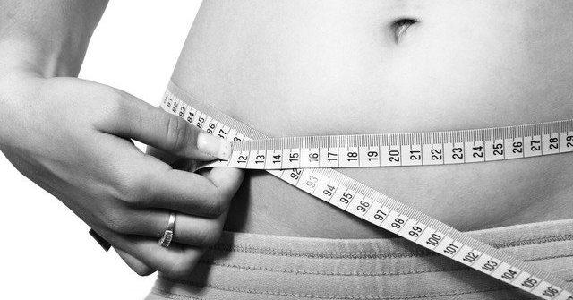 perdre du poids grace au reequilibrage alimentaire
